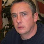 Franck DUMAY