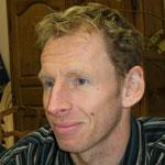 Arnaud HUET