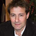 Fabrice MORIN
