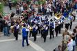 Fanfare de Mondeville