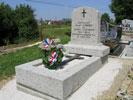Lt Formey de Saint-Louvent