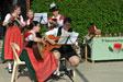 Folklore à la Guinguette