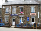 Auberge du Roc (Le Dépanneur)