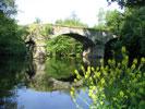 Le Pont Cassé